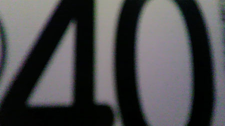 2012 7 23 4