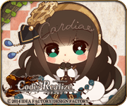 cardia_m.png