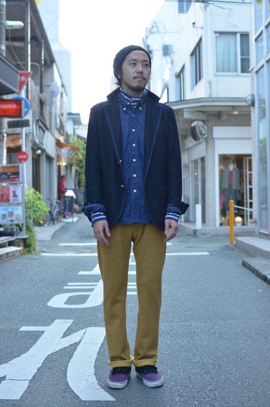 001_20121028_1067.jpg