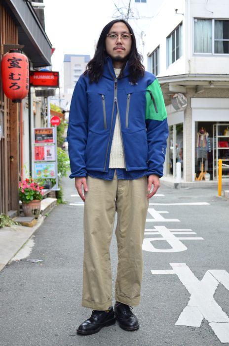 001_20121115_1290.jpg