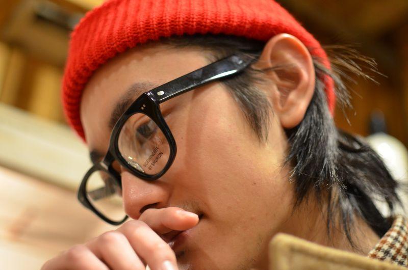 001_20121224_1568.jpg