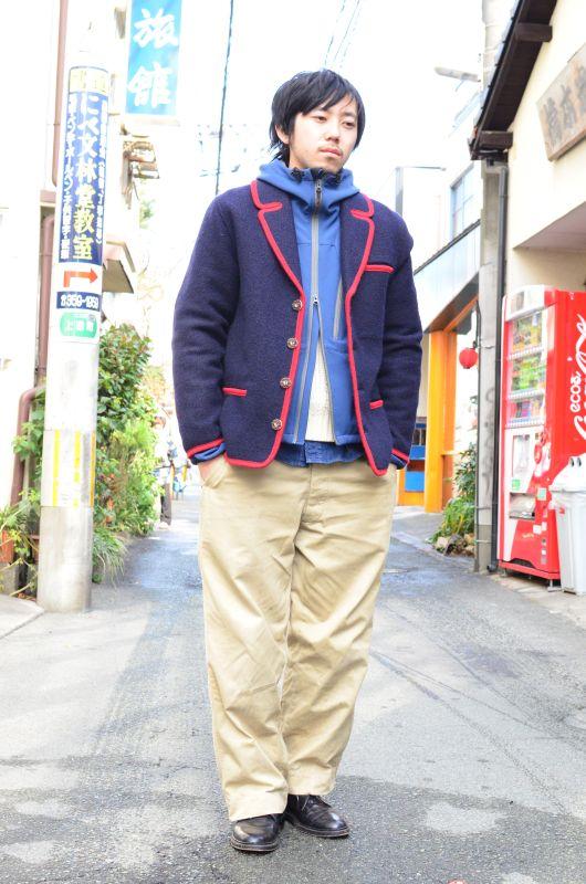001_20121227_1575.jpg