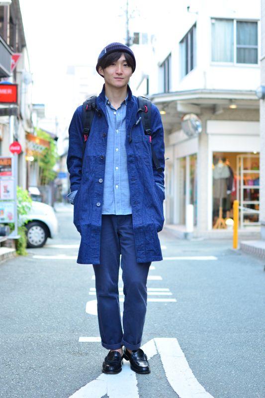 002_20121011_800.jpg