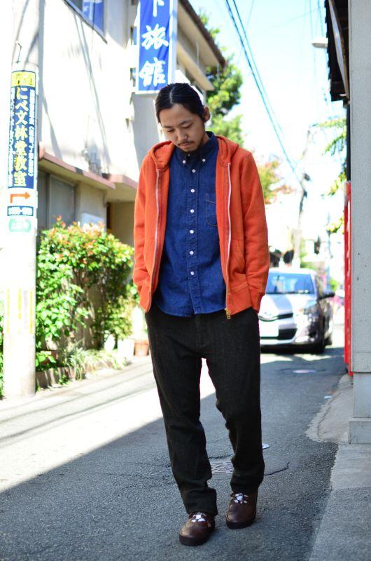 002_20121012_802.jpg