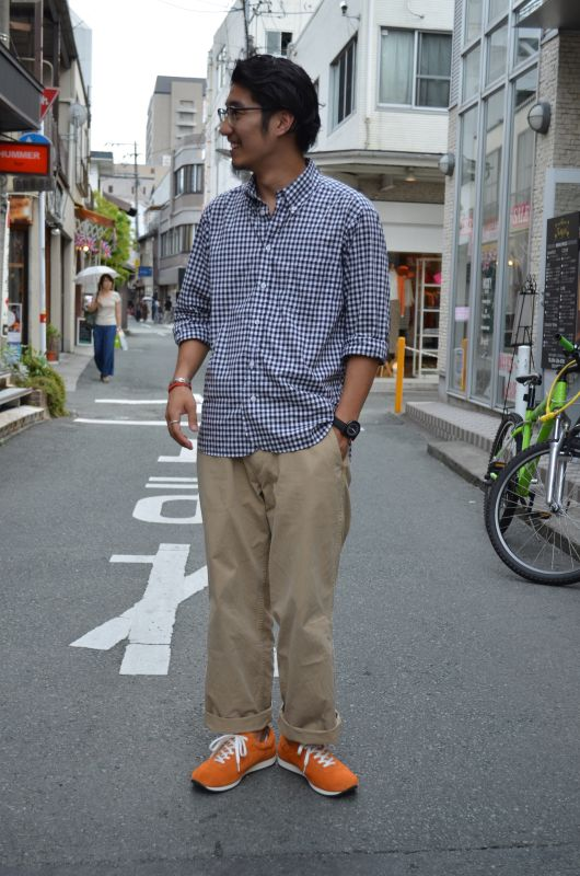 022_20120807_175.jpg