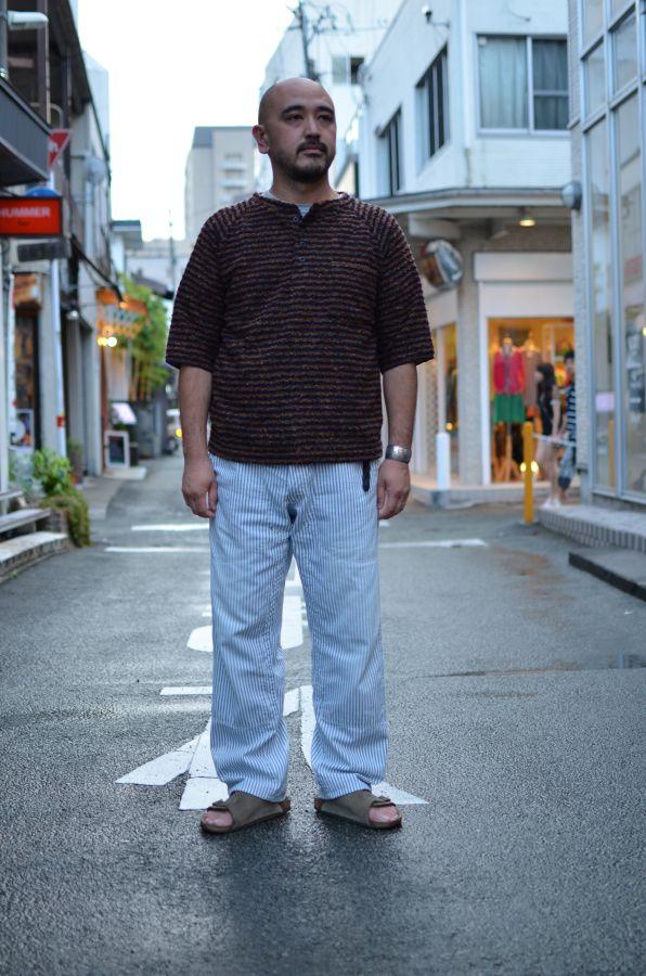 022_20120819_301.jpg