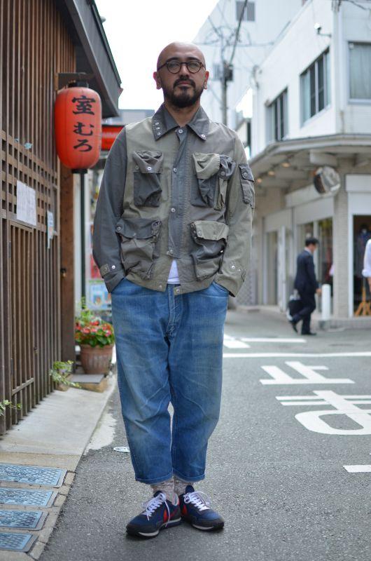 072_20121002_665.jpg