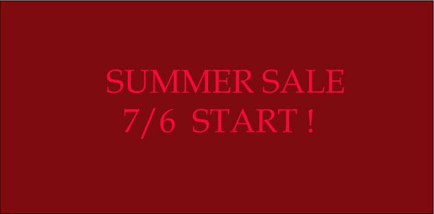 2012-summer-saleその2