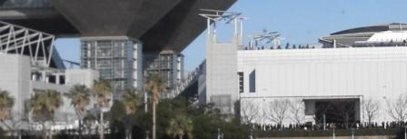 2012-12-29 O