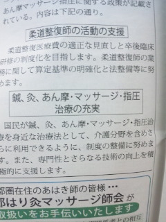 新聞記事 自民党J-ファイル2012