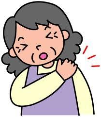 肩こり VDT症候群