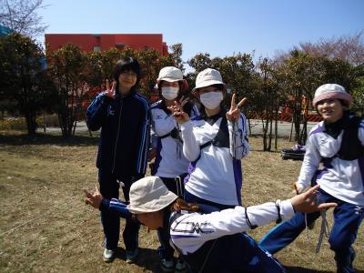 DSC07498_convert_20120507161310.jpg