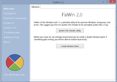 Fixwin20-1