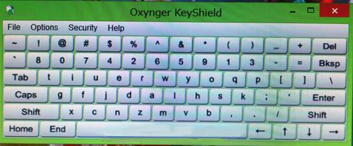 oxyky-123