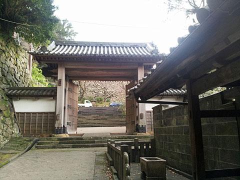 20121008_162709.jpg