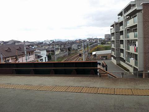 20121127_133830.jpg