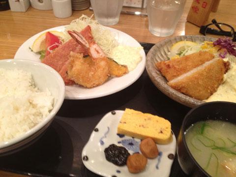 nakatanaka4.jpg