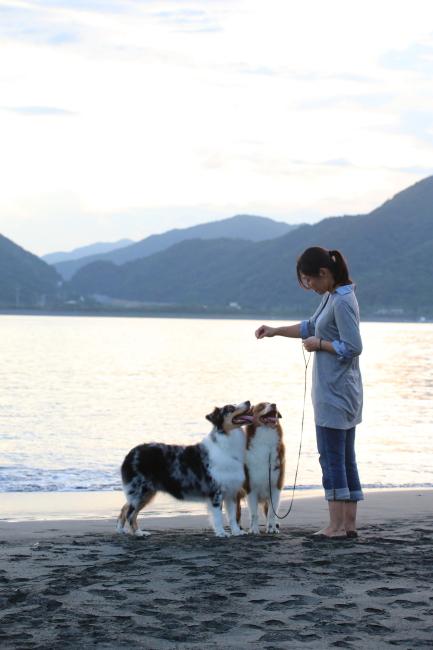 12.09.02.元猿海岸にて (107)_3