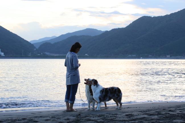 12.09.02.元猿海岸にて (99)_40
