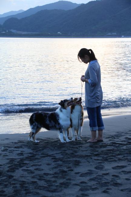 12.09.02.元猿海岸にて (106)_2