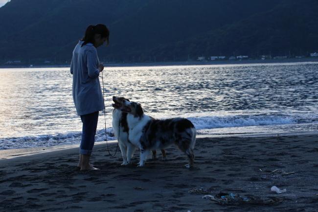 12.09.02.元猿海岸にて (96)_38