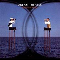 dreamtheater_fallingintoinfinity_l.jpg