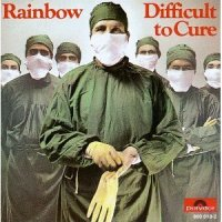rainbow_difficulttocure_l.jpg
