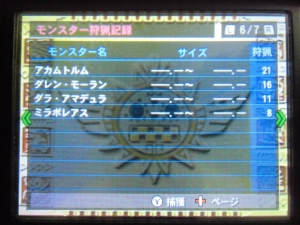 変換 ~ CIMG0015