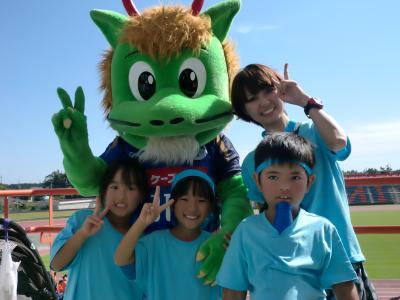 CIMG3846_c.jpg