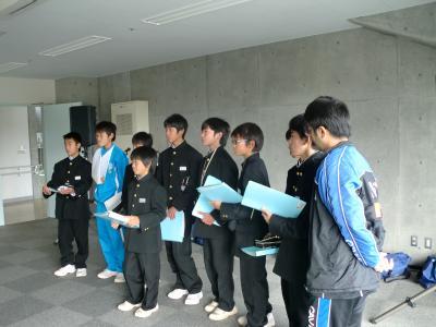 CIMG4606_c.jpg