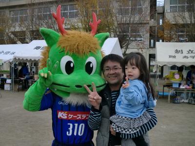 CIMG4686_c.jpg