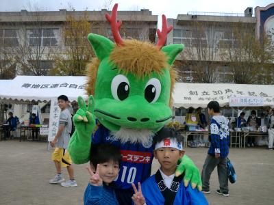 CIMG4687_c.jpg