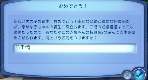 ss_20130204.jpg