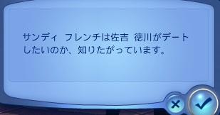 ss_20130204b.jpg