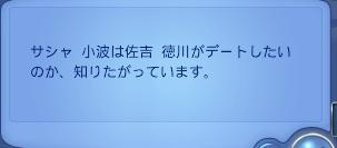 ss_20130212d.jpg