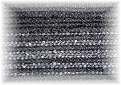 裂き織り28-2