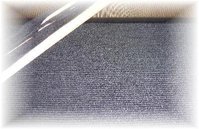 裂き織り29-1
