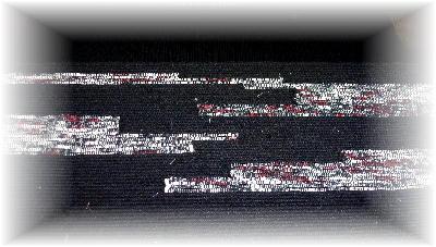 裂き織り31-2