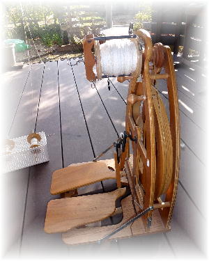 綿紡ぎ4-3