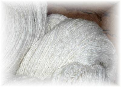 綿の精練1-2