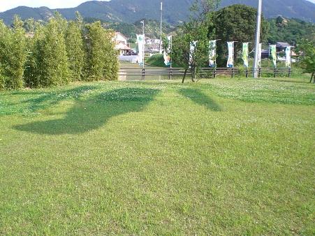 20120509-4.jpg