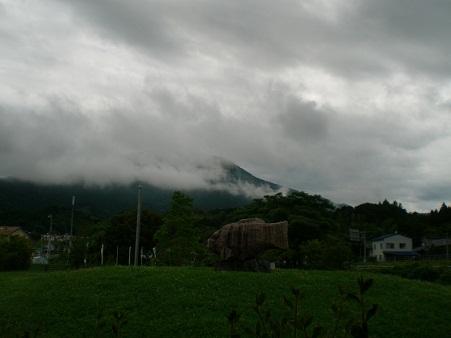 20120703-2.jpg