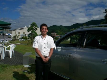 20120803-11.jpg
