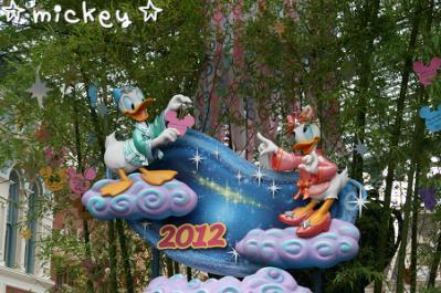 2012七夕03