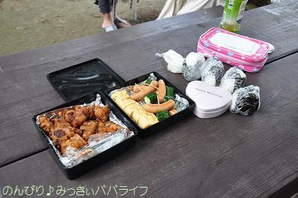 ageomaruyama04.jpg