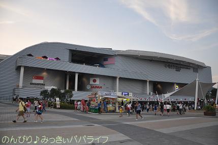expo2012059.jpg