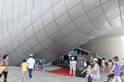 expo2012120.jpg