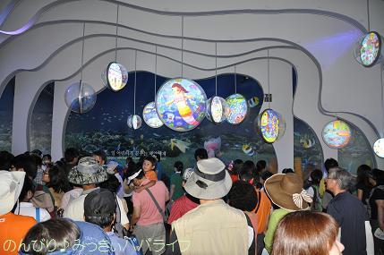 expo2012125.jpg