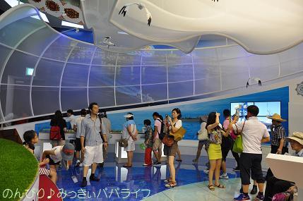 expo2012172.jpg
