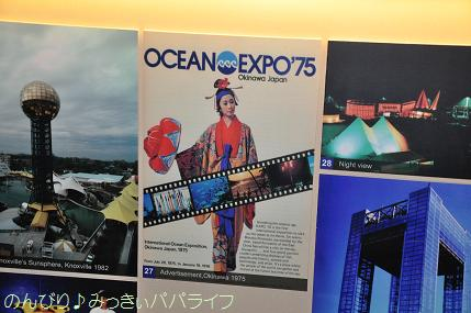 expo2012285.jpg